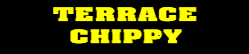 Terrace Chippy / Port Erin Chippy